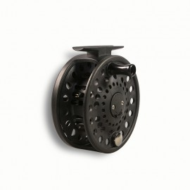 BFC Discovery HPS Fly Reel 5/6